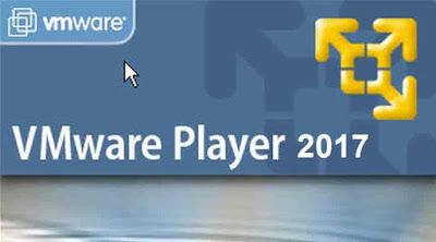 Download VMware Player 2017 Free