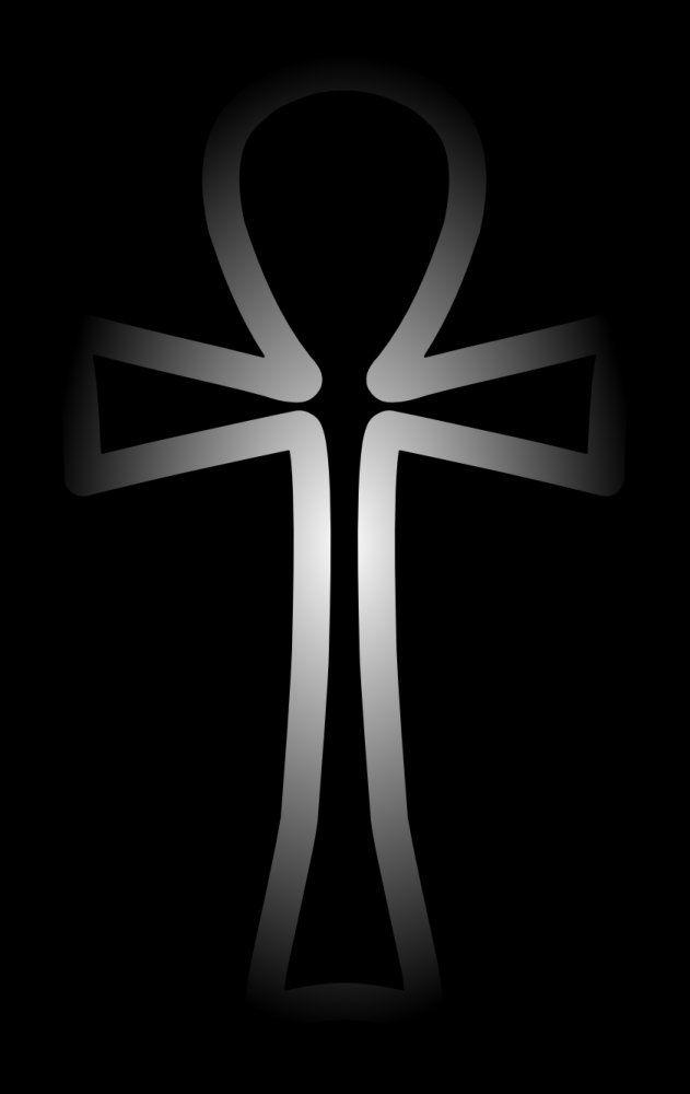 14 best Goth symbols images on Pinterest | Goth, Gothic