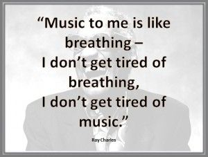 Music!  http://music-teacher-resources.com/music-quotes