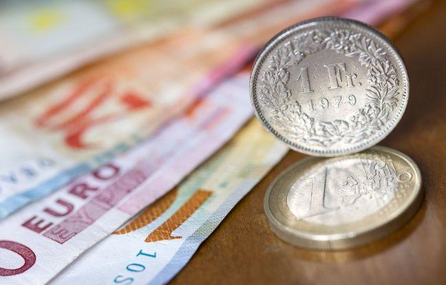 """Côte d'Azur: Une première monnaie locale s'installe à la du """" vrai argent """" , sonnant et trébuchant !!! mieux que l' € !!! montagne"""