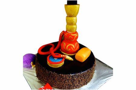 11 Best Shisha Cakes Images On Pinterest Cake Designs