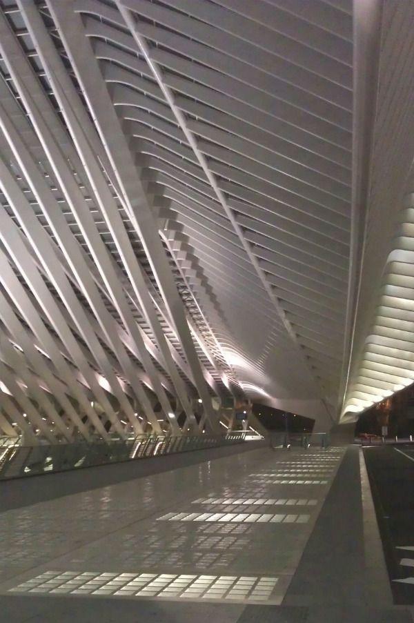 Les 35 meilleures images du tableau courbe architecture Architecture courbe