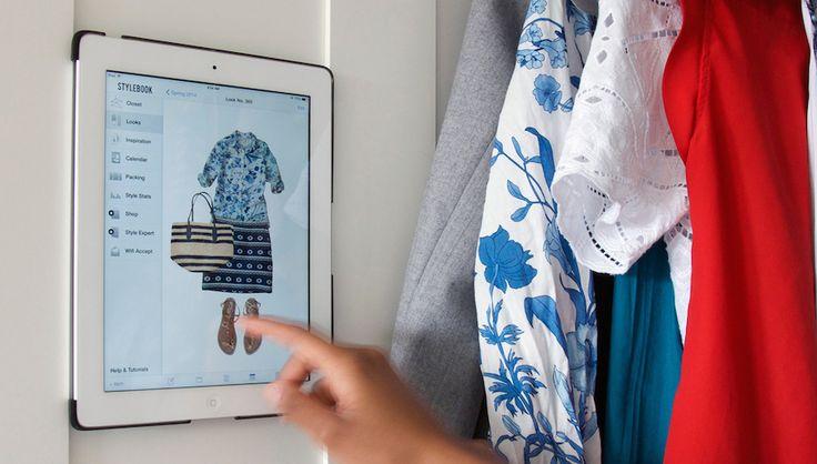 7 best images about get it on pinterest shops wardrobes and the raven. Black Bedroom Furniture Sets. Home Design Ideas
