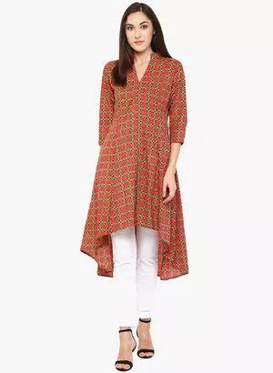 Bhama Couture Kurtas & Kurtis for Women - Buy Bhama Couture Women Kurtas & Kurtis Online in India | Jabong.com