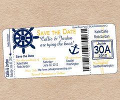 http://wanelo.com/p/3625367/cruise-secrets-cruise-savings cute idea fit invite/save the date