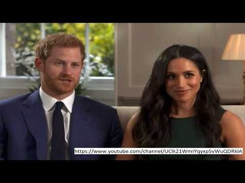 00Fast News, Latest News, Breaking News, Today News, Live News. Please Subscribe! 'You've made me extremely pleased' Charles jokes with his 'sweetheart kid' Sovereign Harry on BBC Ruler Charles kidded he is mitigated individuals are at long last awakening to his...