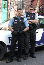 French Tv Series On Netflix Canada. Officer Nick Beroff, 17 years of service for Montreal's police, is not happy to be stuck with Ben Chartier, newly transferred from S.Q (provincial police), as a partner, but after the ...