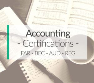 7 best cpa careers images on pinterest career carrera and cpa exam best accounting certifications httpais cpa fandeluxe Choice Image