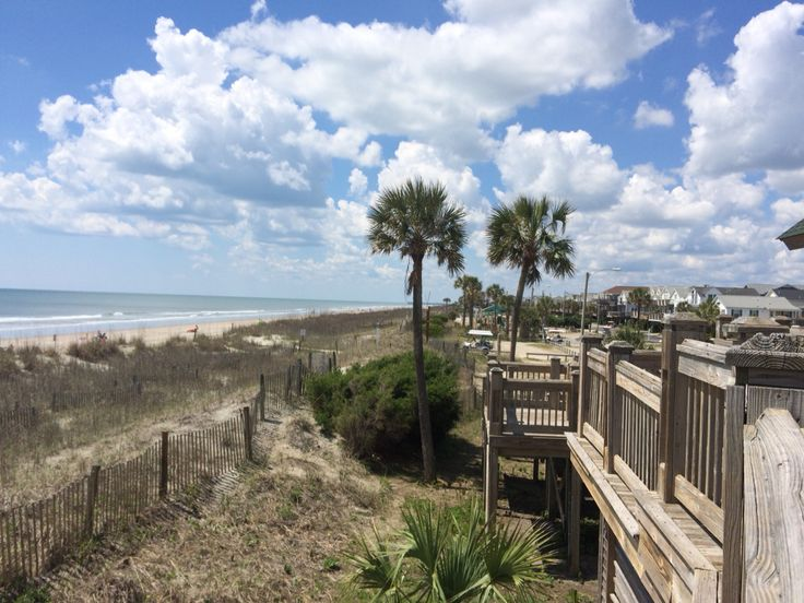 1000 Images About Where I Live Where I Have Been On Pinterest Myrtle Beach Sc Beautiful