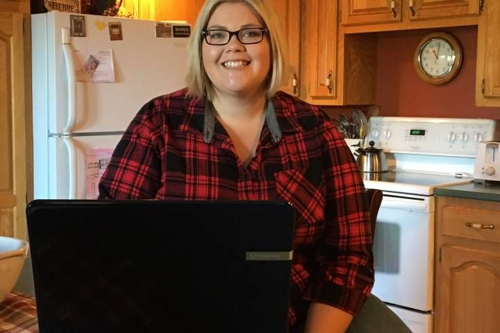 awesome Online depression screening test now available to Canadians during Mental Illness Awareness Week Check more at http://sherwoodparkweather.com/online-depression-screening-test-now-available-to-canadians-during-mental-illness-awareness-week/