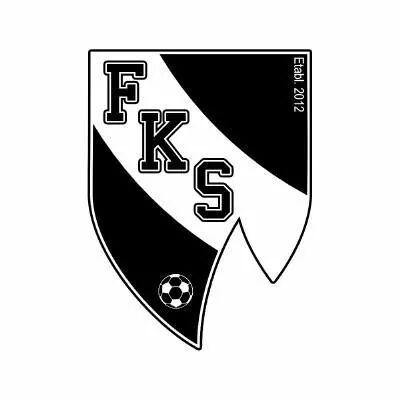 FK Slappfiskene
