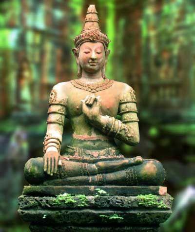 World Mysteries - Near Death Experience, Life After Death  Reincarnation