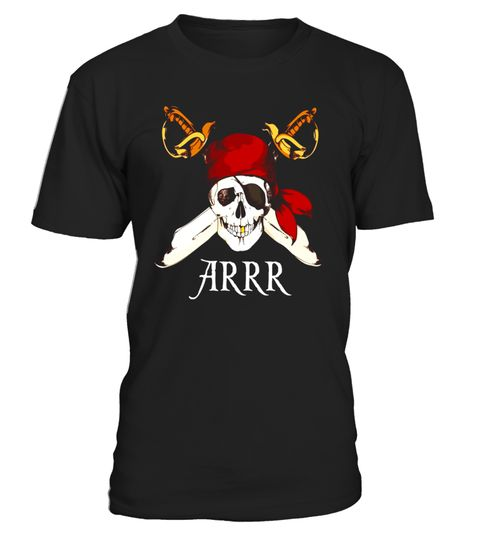 "# Pirate Shirt for Kids and Adults Skull and Swords T Shirt .  Special Offer, not available in shops      Comes in a variety of styles and colours      Buy yours now before it is too late!      Secured payment via Visa / Mastercard / Amex / PayPal      How to place an order            Choose the model from the drop-down menu      Click on ""Buy it now""      Choose the size and the quantity      Add your delivery address and bank details      And that's it!      Tags: Cool Pirate T Shirt with…"