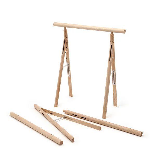 Tischbock Höhenverstellbar 43 best trestles tischböcke tischbeine stützbock bock böcke