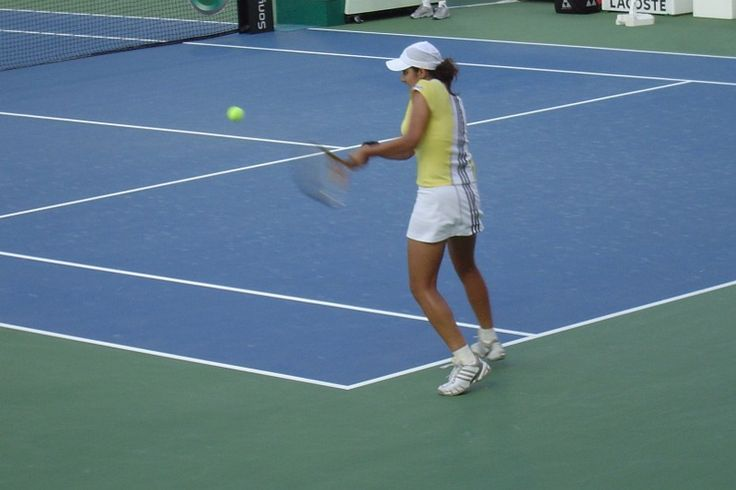 Youth Beginner Tennis Lessons #Kids #Events