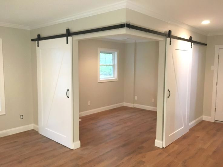 90 Small Finishing Basement Layout Floor Plans Ideas Basement Remodeling Home Gym Basement Basement Design