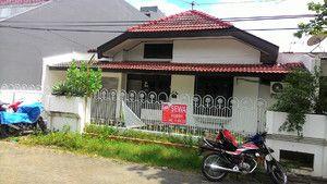 Rumah Utari Pondok Indraprasta (RM312)