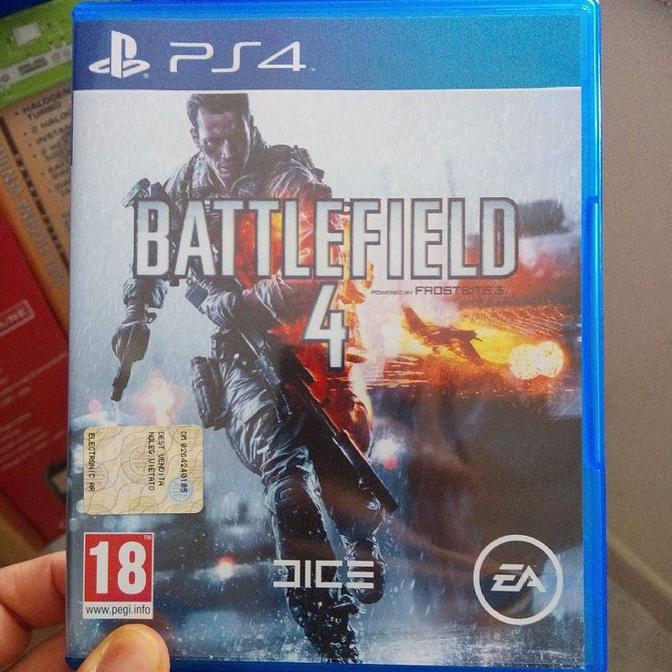 You'd like this one by davide89x #retrogaming #microhobbit (o) http://ift.tt/1WtWXLL #battlefield4 #bluray #ps1 #playstation #Sony #ps2 #videogame #oldschool #gamer #game #gamingislife #psvita #playstation2 #psx #psone #gaming #games #gamers #videogames #retrogames  #ps3 #playstation3 #ps4 #playstation4 #instagame #gamestagram #bestgame