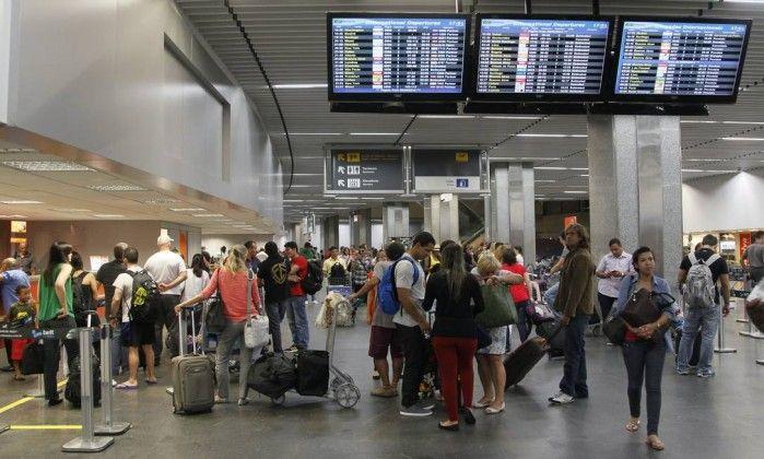TÁ VALENDO! Super Feirão ViajaNet! Até 76% de economia! :: Jacytan Melo Passagens