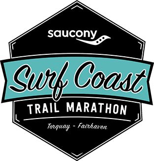 Vic - Surf Coast Trail