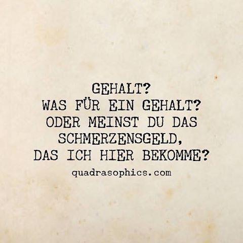 #quadrasophics #düsseldorf #arbeit #job