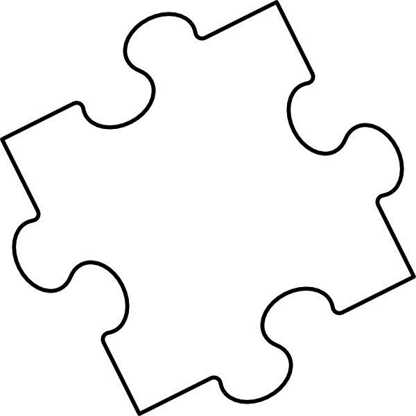 Best Puzzle Images On   Puzzle Pieces Free Puzzle