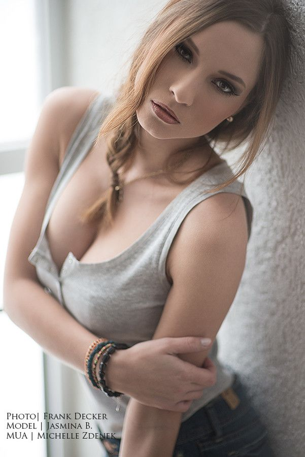 The beauty bianka from turin bangs the insatiable