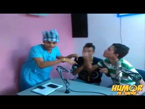 HUMOR DE CUADRA LOS MEJORES VIDEOS PARTE 21 | Yei Palmezano TV - VER VÍDEO -> http://quehubocolombia.com/humor-de-cuadra-los-mejores-videos-parte-21-yei-palmezano-tv    Suscribete a mi canal:  Sigueme en mis redes sociales: – Fanpage en Facebook: – Grupo en facebook: Pagina web:  – Twitter: twitter.com/yeipalmezanotv – Instagram: www.instagram.com/yeipalmezanotv/ Ver tambien : – TRAILER CANAL YEI PALMEZANO TV :  Créditos de...