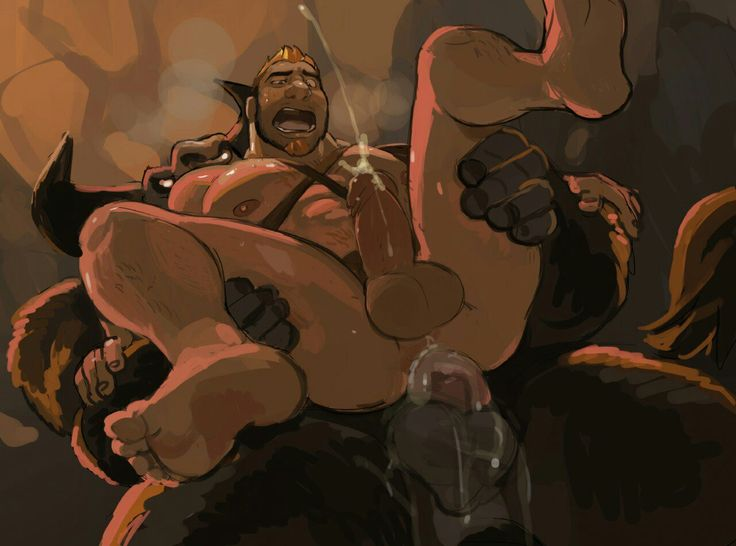 Gay Furry Minotaur Porn Comic - Gay, Photos, Pictures, Photographs
