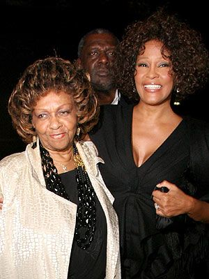 Nearly two months after her daughter's death, Cissy Houston is opening up about her loss.   Read more: http://www.people.com/people/package/article/0,,20569493_20583368,00.html