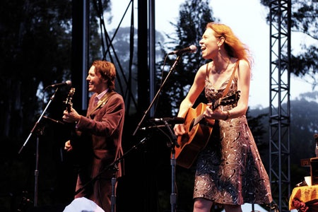 gillian welch and david rawlings relationship counseling