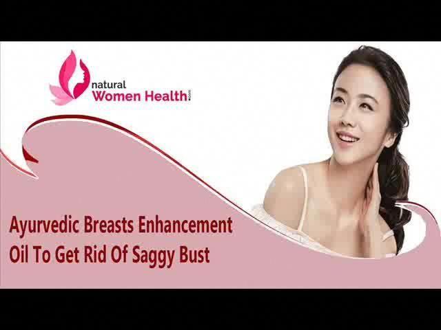 Tidy balanced fenugreek breast enlargement Watch n…