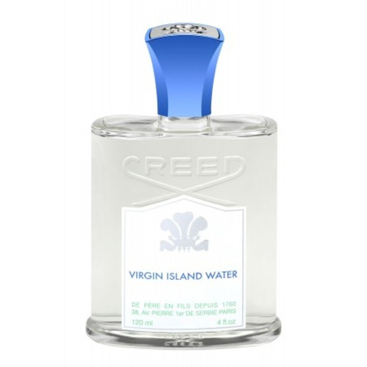 7 #Delicious & Awesome #Perfumes That Smell like Coconut ...