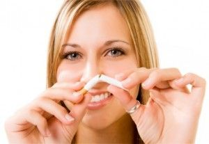 Ways to Find Affordable Stop Smoking Patches