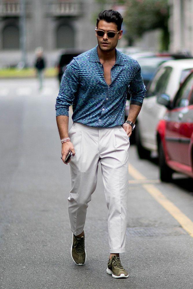 Hot Casual Mens Fashion Casualmensfashion Hot Mens Styles