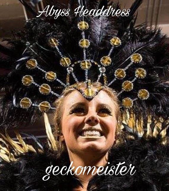 Trois dimensions Samba abîme coiffe fil cadre Design unique - forme poids léger est sur mesure sur commande de fil solide/galvanisé et de taches soudés pour une longévité - fabrication artisanale de qualité supérieure!!