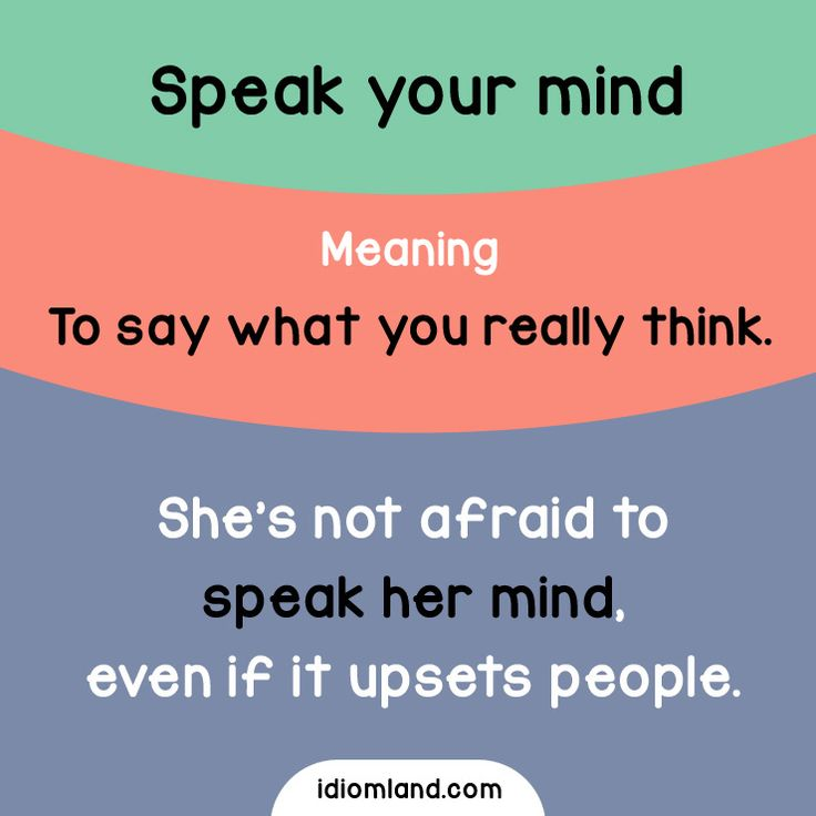 Speak your mind - Repinned by Chesapeake College Adult Ed. We offer free classes on the Eastern Shore of MD to help you earn your GED - H.S. Diploma or Learn English (ESL) . For GED classes contact Danielle Thomas 410-829-6043 dthomas@chesapeke.edu For ESL classes contact Karen Luceti - 410-443-1163 Kluceti@chesapeake.edu . www.chesapeake.edu