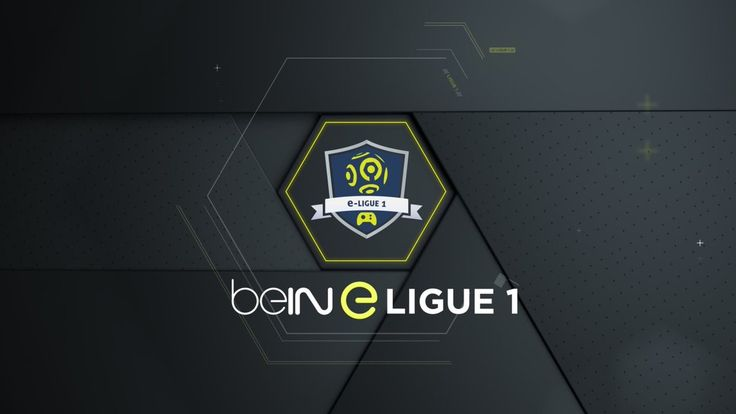 France's Fifa eSport league, e-Ligue 1, agrees broadcast deal with beIN Sports and Webedia