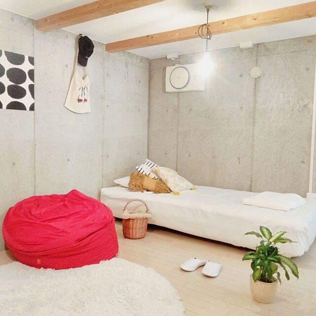 ボード Interior Style Bedroom のピン