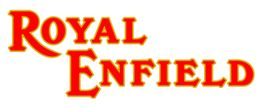 History of The Royal Enfield Motorcycle