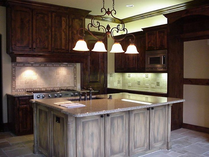 67 best images about Ideas for kitchen makeover on Pinterest