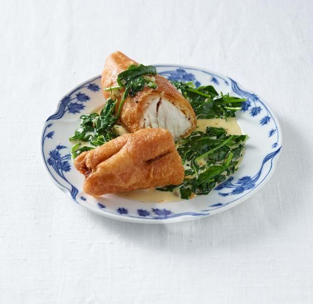 5075faf0e6e96986e11af26cf09305d3 - Backfisch Rezepte