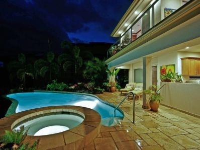 Wailea Resort Living - LuxuryRealEstate.com™