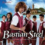 Daftar Nama Pemain Sinetron Bastian Steel Bukan Cowok Biasa Terlengkap