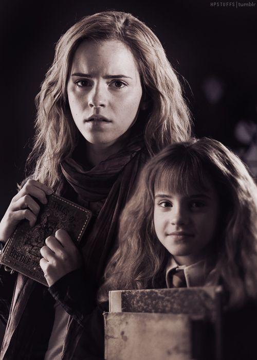hermione granger                                                                                                                                                      Mais