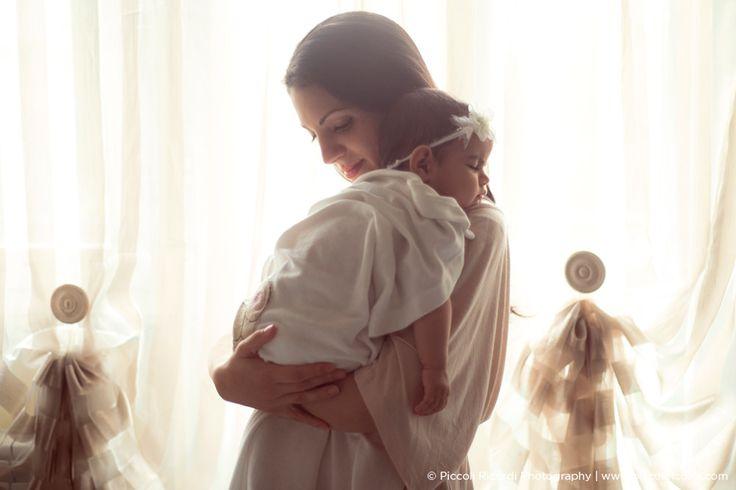 Piccoli Ricordi Photography - Family Portfolio | Flickr - Photo Sharing!