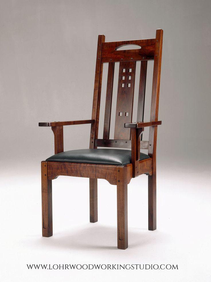 Holz Küchen Stühle Esszimmer Sets Esstisch Ecke Ess Set Weiße