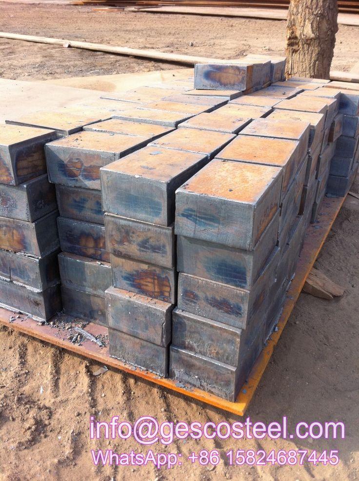 Q235b steel properties hot rolled steel plate ASTM A36 Carbon Steel Plate Q235B Q235C Q345D Boiler Pressure Vessel Plate A36,SS400,A283C,S235JR,S355JR/JO/J2,A572,A573,Q420,Q460 steel plate