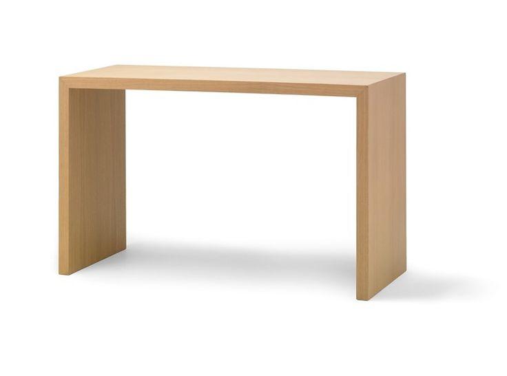 Стол CLOSED   Высокий стол - Andreu World