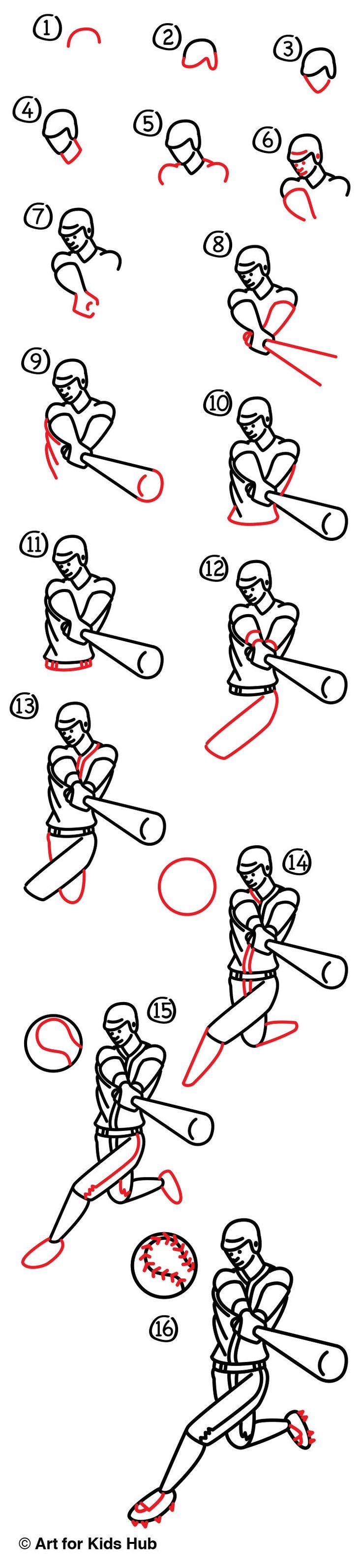 the 25 best draw a bat ideas on pinterest